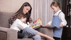 Carti pentru copii vorbitoare - raspundel istetel si creionul vorbitor 1