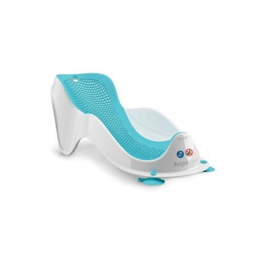 Angelcare Mini Suport de baie Aqua - Igiena ingrijire - Cadita bebe