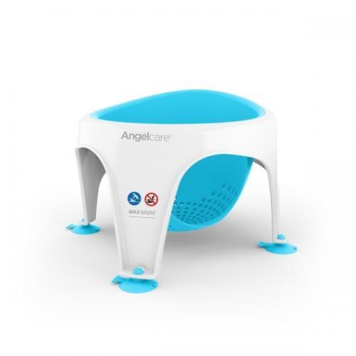 Angelcare scaun pentru baie Aqua - Igiena ingrijire - Cadita bebe
