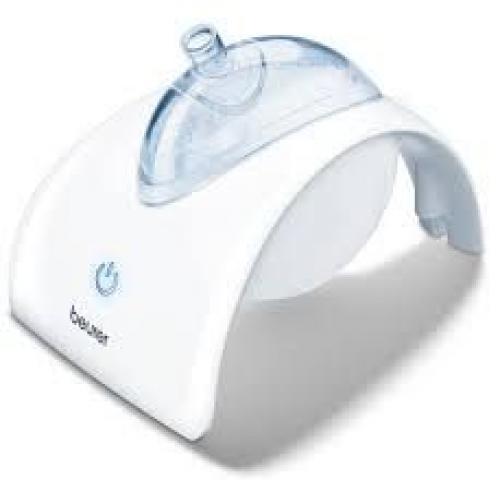 Aparat aerosoli IH40 - Igiena ingrijire - Aparate aerosoli