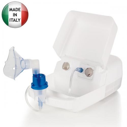 Aparat De Aerosoli Atomizer - 3a Health Care - Igiena ingrijire - Aparate aerosoli