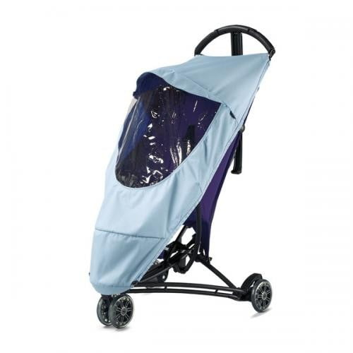 Aparatoare Ploaie Carucior Yezz Quinny - Carucior bebe - Protectie ploaie