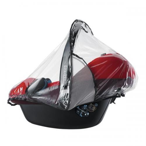 Aparatoare Ploaie Cos Auto Maxi Cosi - Accesorii auto -