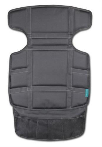 Apramo – Protectie pentru bancheta auto - Accesorii auto -