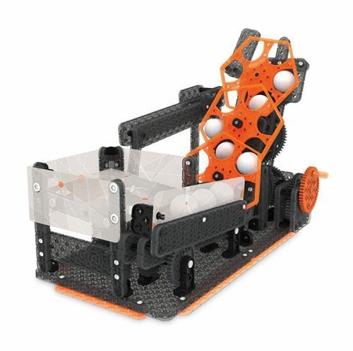 Ascensor HEXagonal - kit asamblare -VEX - Jucarii copilasi - Jucarii de constructie