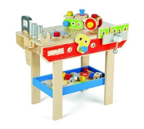 Atelier de creatie - Jucarii copilasi -