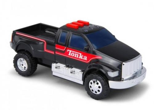 Autocamioneta pickup - Tonka - Jucarii copilasi - Avioane jucarie