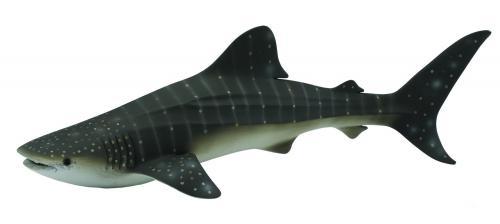 Balena rechin - Collecta - Jucarii copilasi - Figurine pop