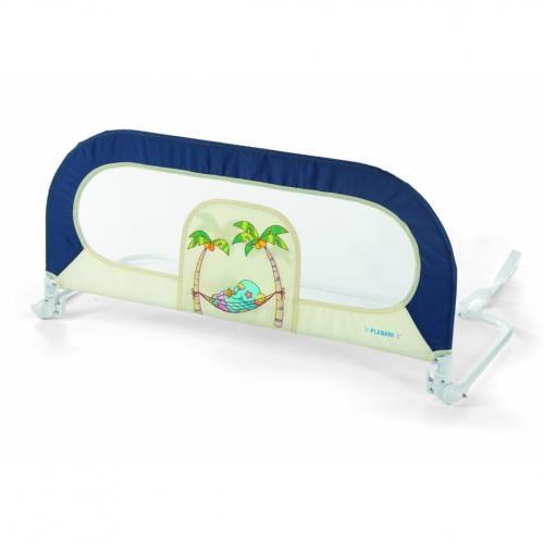 Bariera de pat Corallo 100 Plebani PB057 - Camera bebelusului - Accesorii patuturi