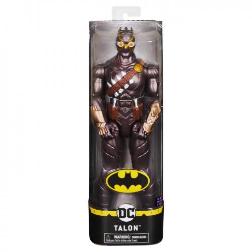 Batman figurina talon 30cm - Jucarii copilasi - Figurine pop