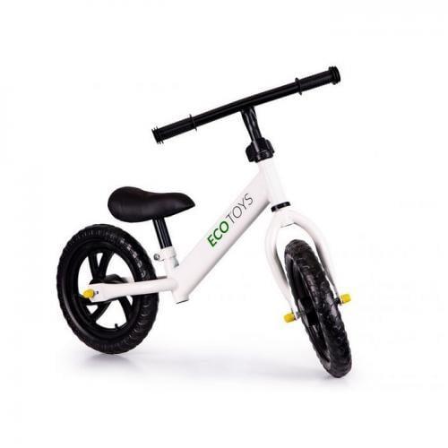 Bicicleta fara pedale ecotoys n2002 - Plimbare bebe - Bicicleta copii