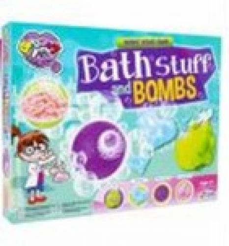 Bombe si accesorii pentru baie - Jucarii bebelusi - Jucarii baita
