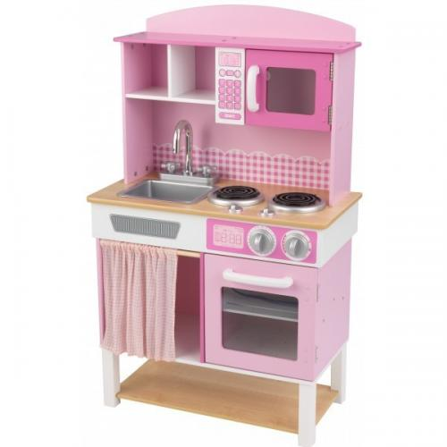 Bucatarie Home Cooking - Jucarii copilasi -