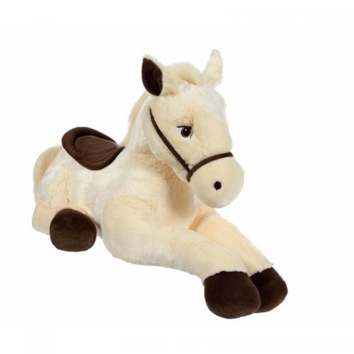 Cal cu sa - jucarie din plus 110 cm - Jucarii copilasi - Jucarii din plus