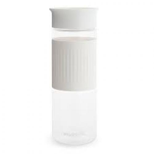 Cana Miracle 360 White - Hrana bebelusi - Accesorii alimentare
