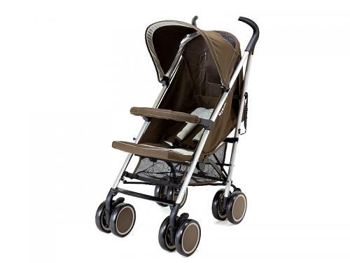 Carucior Copii Sport Mykids Speedy B508 Maro - Carucior bebe - Carucioare sport