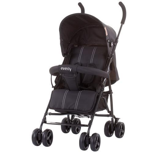 Carucior sport Chipolino Everly carbon - Carucior bebe - Carucioare sport