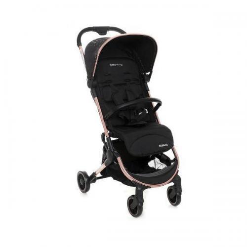 Carucior sport coto baby rosalio stars - Carucior bebe - Carucioare sport