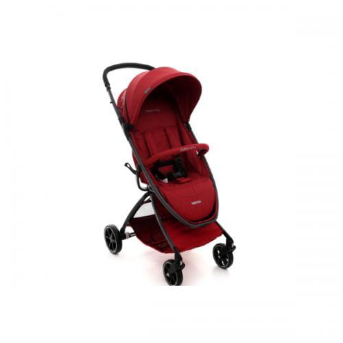Carucior sport coto baby verona comfort red - Carucior bebe - Carucioare sport