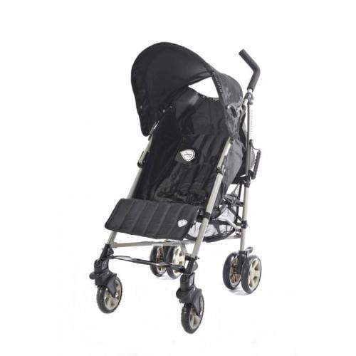 Carucior Sport Triumph Single Wheel X-adventure - Carucior bebe - Carucioare sport