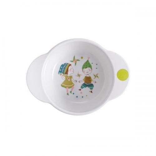 Castron antialunecare Bebe Confort - Hrana bebelusi - Accesorii alimentare
