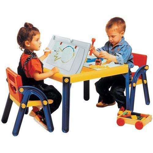 Centru De Joaca 6 In 1 - Hrana bebelusi - Scaun masa bebe
