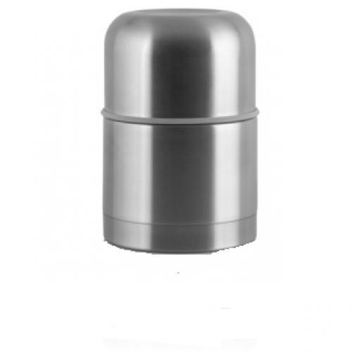 Cutie Termica Pentru Mancare Sau Lichide Reer 90430 - Hrana bebelusi - Termosuri