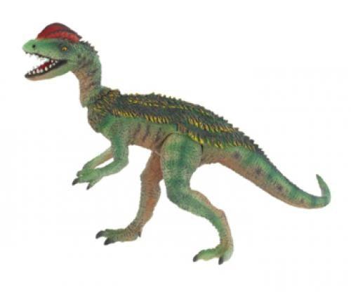 Dilophosaurus - Jucarii copilasi - Figurine pop