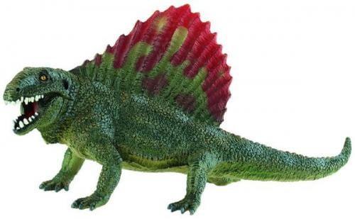 Dimetrodon - Jucarii copilasi - Figurine pop