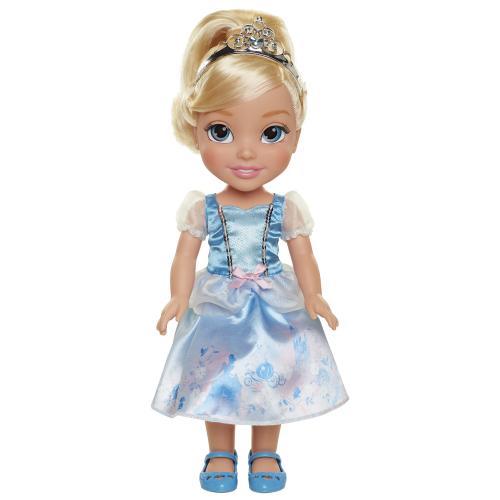 Disney Princess Papusa Cinderella - Papusi ieftine -