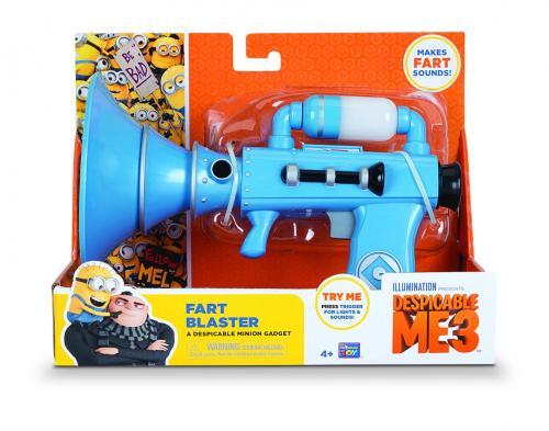 Dm3- fart blaster - Jucarii copilasi - Pusti si pistoale