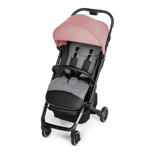 Espiro Axel carucior sport - 08 Pink Walk 2020 - Carucior bebe - Carucioare sport