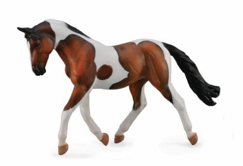 Figurina Iapa Pinto Bay XL Collecta - Jucarii copilasi - Figurine pop