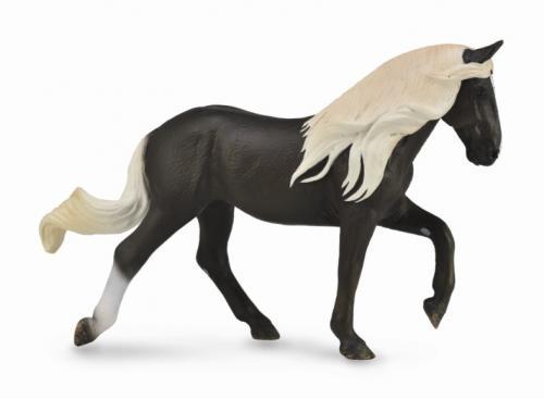 Figurina Rocky Mountain Mare - Chocolate XL Collecta - Jucarii copilasi - Figurine pop