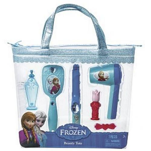 Frozen Set De Infrumusetare - Jucarii copilasi -