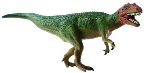 Giganotosaurus - Jucarii copilasi - Figurine pop