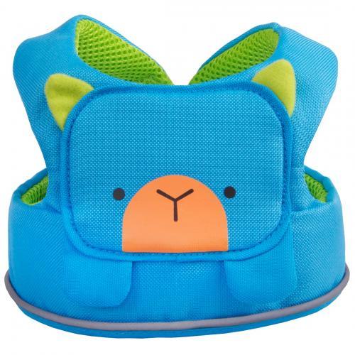 Ham de siguranta trunki toddlepak blue - Plimbare bebe - Marsupiu bebelusi