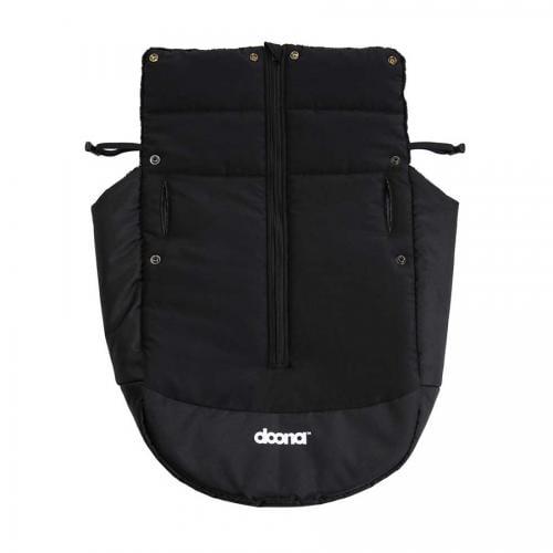 Husa de picioare scaun auto Doona - Accesorii auto -