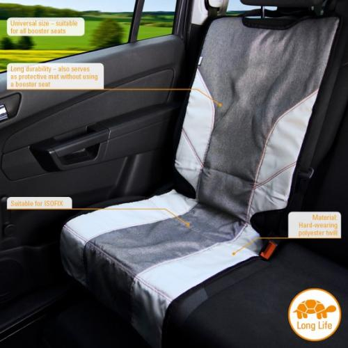 Husa De Protectie Pentru Masina - Accesorii auto -