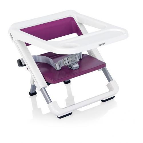 Inaltator Masa Brunch - Grape - Hrana bebelusi - Scaun masa bebe