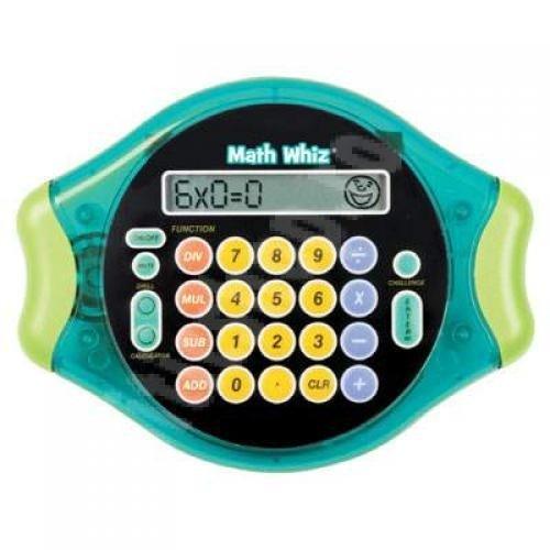 Joc De Matematica Rapida - Jocuri pentru copii - Jocuri matematica