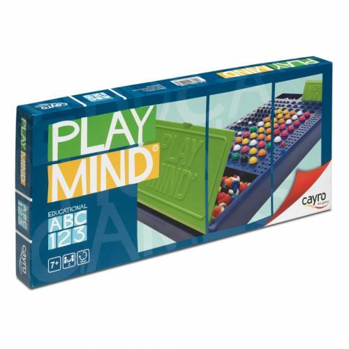 Joc PLAYMIND - Cayro - Jocuri pentru copii - Jocuri societate
