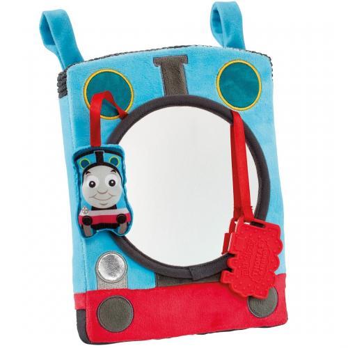 Jucarie din plus - oglinda interactiva - thomas & friends - Jucarii copilasi - Jucarii din plus