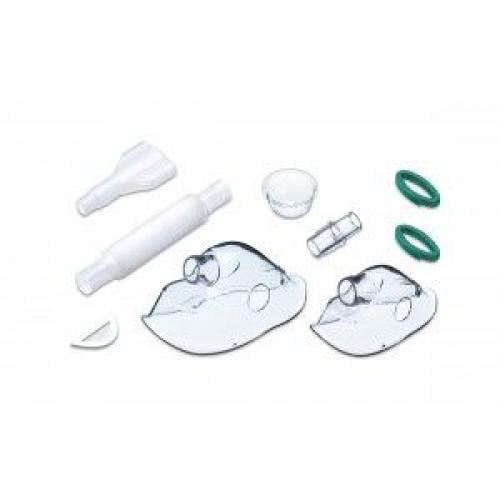 Kit pentru IH40 - Igiena ingrijire - Aparate aerosoli