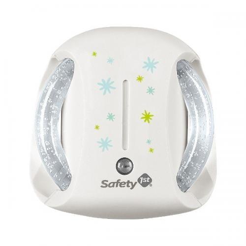 Lampa De Veghe Automata Safety 1st - Camera bebelusului - Lampa de veghe