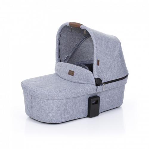 Landou pentru Zoom Graphite Grey - Abc design 2019 - Carucior bebe - Accesorii carut