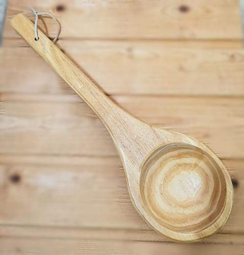 Lingura sauna waincris - Jucarii exterior - Piscine