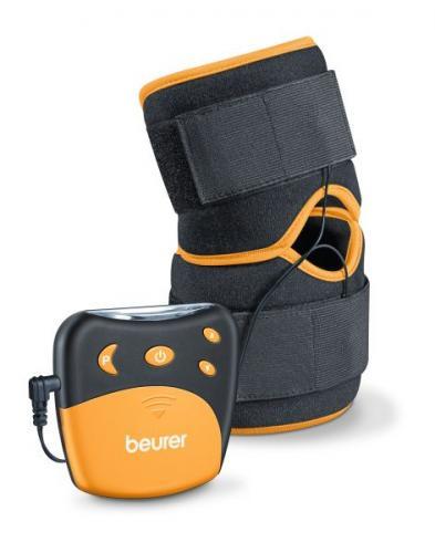 Manseta pentru genunchi si coate TENS EM29 - Articole pentru mamici -