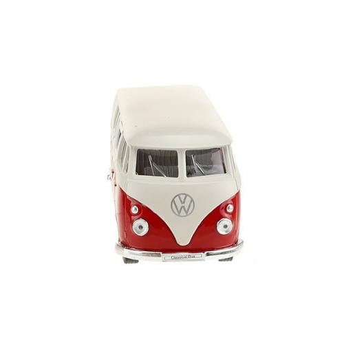 Masinuta Welly Volkswagen 1962 - Jucarii copilasi - Avioane jucarie