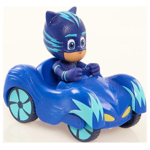 Mini vehicul - pisi masina - Jucarii copilasi - Figurine pop